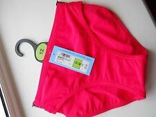 Marks and Spencer Polyester Swimwear for Women