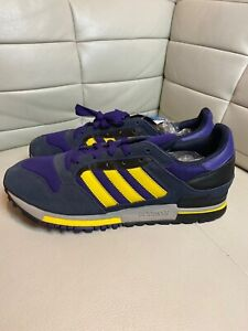 adidas zx 600 products for sale | eBay