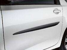 Genuine Toyota IQ Body Side Mouldings Door