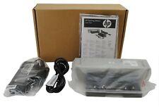 HP Compaq HSTNN-I09X Dockingstation mit 120 Watt Netzteil (neu / KP080AA#ABB)