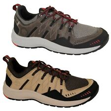 Timberland Flyroam Trail Low Trainers Sports Shoes Men Hiking