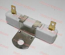 AA5791R AA6043R Resistor for John Deere 720 730 1010 2010 60 70 520 530 620 630