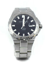 Concord Mariner Automatic Stainless Steel Watch 05.1.14.1140