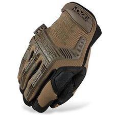 Gloves Men's Sportswears Clothing