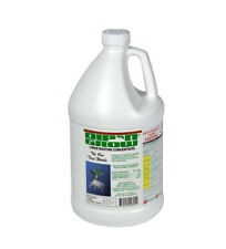 Dip 'n Grow 1 Gallon - Most Effective Rooting Hormones SAVE W/ $$ BAY HYDRO $$
