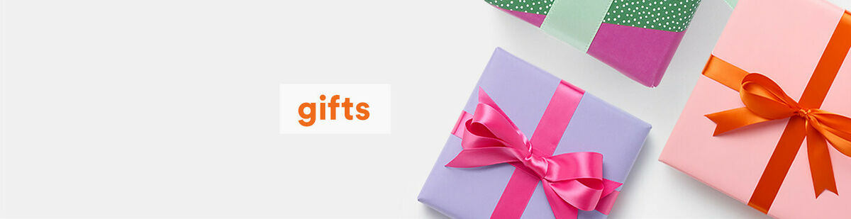 Great Gift for You