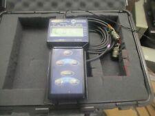 Mountz Torquemate Plus Torque Analyzer Part Number 065032 Lt