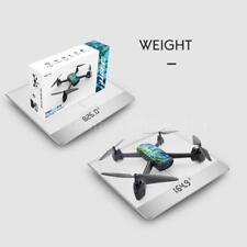 JJR/C H55 Tracker 2.4G 720P Camera Wifi FPV GPS Positioning RC Quadcopter L9M9
