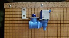 Replacement For Ge Ice Machine Water Valve Wr57X10027 Or Wr57X25653