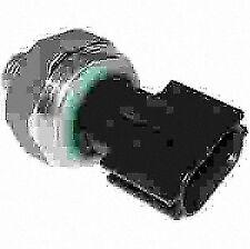 TSI Supercool 26838 A/C Switch
