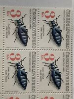 1992 Czechoslovakia Stamp Lot AD58 Catalog 2865