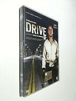 DRIVE - DVD 2011 (EX NOLEGGIO)
