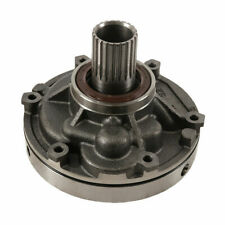New Transmission Charge Pump for Case/IH 580N Indust/Const