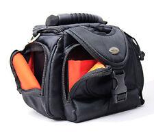Kamera- und Fotozubehör Trage-/Schultertasche aus Polyester