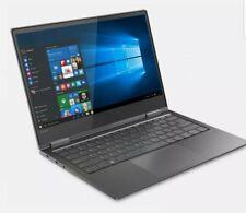 Lenovo Yoga 730-13IKB i5-8250U Touchscreen 1.60GHz 8GB & 256GB SSD (EUX15746)