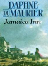 Jamaica Inn,D Du Maurier, Daphne Du Maurier