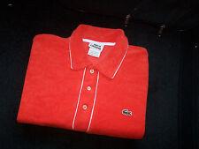 Lacoste Freizeithemden und Shirts für Herren