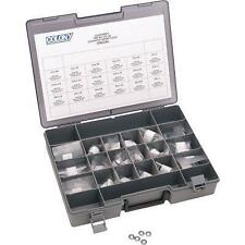 Colony - SPC-100 - Chrome-Plated Spacers Complete Kit