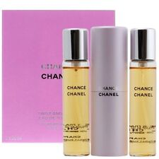 Eau de Toilette Chance Less than 30ml Fragrances for Women