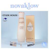 [ETUDE HOUSE] Moistfull Collagen Emulsion 180ml