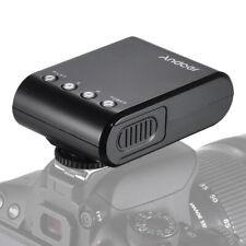 Andoer Portable Digital Mini Flash Speedlite F Nikon Canon Camera Camcorder M1X1