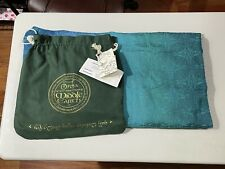 Oscha Wovens From Middle Earth Evenstar Baby Wrap Size 7