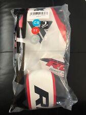 RDX Punchbag Gloves Mitts Brand New
