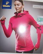 Unbranded Exercise Hoodies & Sweatshirts for Women