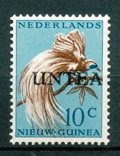 Nederlands Nieuw Guinea Untea  5 PM2 postfris