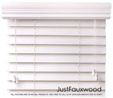 Window Blinds Amp Shades For Sale Ebay