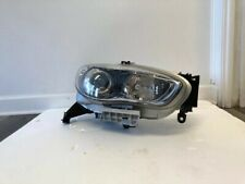 2013 2014 2015 Infiniti QX60 JX35 Headlight HID Xenon OEM Passenger Right RH