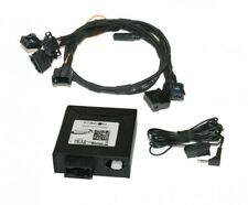 For Audi A6 S6 4F C6 Premium Bluetooth BT Handsfree Kit pro+ MP3 Mmi 2G