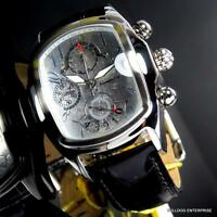 Invicta Reserve Lupah Dragon Meteorite Swiss Automatic 7750 Valjoux Watch New