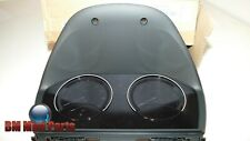 BMW Genuine Instrument Cluster MPH 62108715141