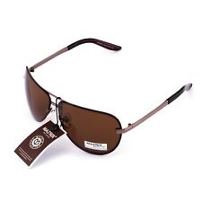 Brown men sunglasses, MATRIX drive 2018, polarized