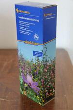 Kiepenkerl Landblumen Mischung Saatgut Samen Blumen 40g neu und OVP