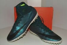 Nike Mercurial Superfly IV Proximo UK 8.5 US 9.5 Football Boots Vapor Elite