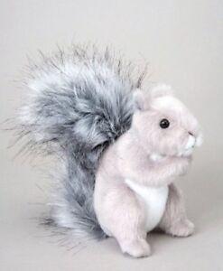 """Douglas Toys Shasta Squirrel 5"""""""