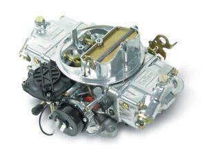 HOLLEY Performance Carburetor 570CFM Street Avenger P/N - 0-80570