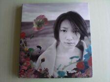 Houko Kuwashima - Flores ~Shisha e no Hanataba