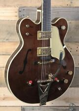 Gretsch G6122T-62 Vintage Select Edition '62 Chet Atkins Country Gentleman Hollo
