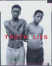 Truth and Lies: Stories from the Truth and Reconcilliation Commission in South A