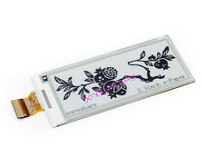 2.9 inch E-Ink raw display panel e-Paper for Raspberry Pi Arduino SPI interface