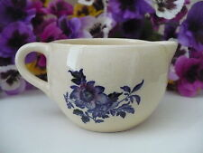 Charlotte Royal Crownford Staffordshire England Small Creamer.