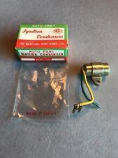 21013-026 Kawasaki Ignition Condenser S1 S2 S3 250 350 400 KH250 KH400 Triple
