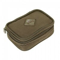 Nash Bits Pouch - 5 Sizes Available