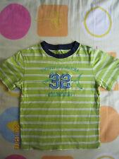 Carter's Boy T-Shirt (3-4 yo) 1pcs