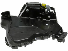 Front Right Door Lock Actuator Motor for Honda Civic Acura MDX RDX RLX 72110TR0A11