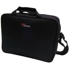 OPTOMA TECHNOLOGY BK-4028 SOFT CARRYING CASE