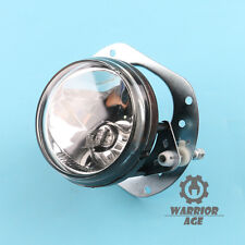 Front Bumper Fog Left Light Lamp 2048202156 For Benz W164 R171 W204 C300 CL550